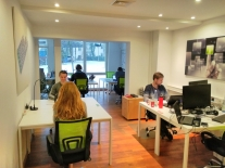 coworking_1-2