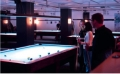 BATA - Bar&Billiards